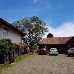 Photo of Villa Retreat