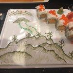Taste of Asia Teays Valley Photo