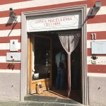 Photo of Antica Macelleria Cecchini