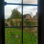 Foto di Thornbury Castle and Tudor Gardens