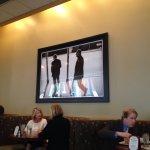 Mission American Kitchen & Barの写真
