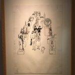 Photo de Musée Hergé