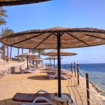 Photo de Grand Rotana Resort & Spa
