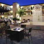 Φωτογραφία: Sole Inn and Suites