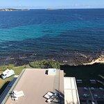 Foto di Sol Beach House Ibiza