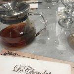 Photo of Le Chocolat