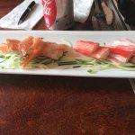 Photo of Matsuei Sushi Bar Panama