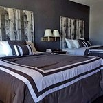 Foto de GreenTree Inn Prescott Valley