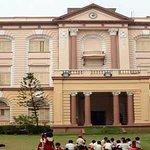Birla Institute