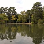 Photo of Bois de Boulogne