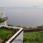 Hotel Punta Scario Foto