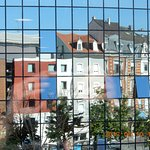 Photo of B&B Hotel Mulhouse Centre
