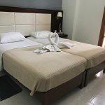 Avra Hotel Foto