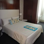 Photo de Hotel Eurosol Leiria