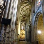 Foto de Catedral de Astorga