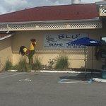 Photo of Blu' Island Bistro