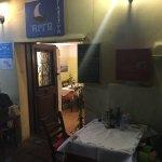 Photo of Argo Cafe Tavern