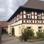 Gasthaus Sassendorf