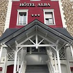 Photo of Hotel Alba