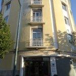 Photo of Hotel Princesa Lisboa Centro
