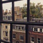 Photo de The Bloomsbury
