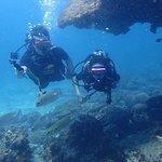 Photo de Super Divers