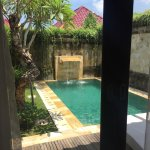 Foto de Bali Prime Villas