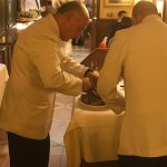 Tullio waiters