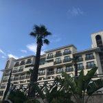 Photo of HS HOTSSON Hotel Leon