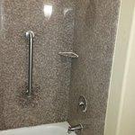 Holiday Inn Express Hotel & Suites San Antonio Foto
