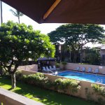 Kihei Garden Estate-apartment A202