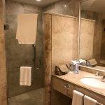 Photo of Sandos Cancun Lifestyle Resort