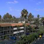 Super 8 San Diego Hotel Circle Foto