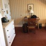 Room #579