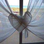 Zdjęcie Blau Varadero Hotel Cuba