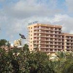 Photo de Hotel Best Triton