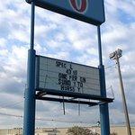 Photo of Motel 6 Danville