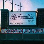 Barbagallo's Restaurant