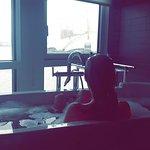 Foto de Radisson Blu Edwardian New Providence Wharf Hotel