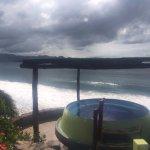 Foto de Punta Serena