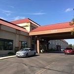 Photo of Best Western Plus Twin Falls Hotel