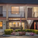 Travelodge by Wyndham Commerce GA Near Tanger Outlets Mall Image