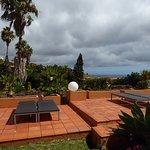 Quinta Splendida Foto