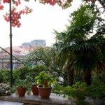 Photo de Villa Iveta