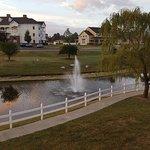 Foto de Wyndham Governor's Green