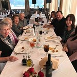 Villa Paradiso's Happy Customers