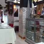 صورة فوتوغرافية لـ Restaurant Al Madina