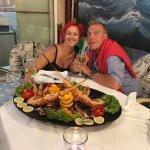 Фотография Adriatic Family Restaurant