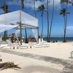 Photo de Jellyfish Beach Restaurant