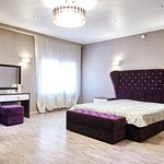 Mini-Hotel Praga